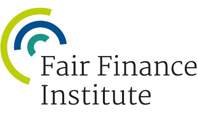 FaFin Fair Finance Institute